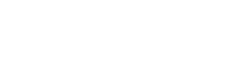 LOGO ORAPI ACADEMY blanc fond transparent